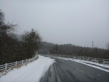 森の大橋02(2012.12.5)
