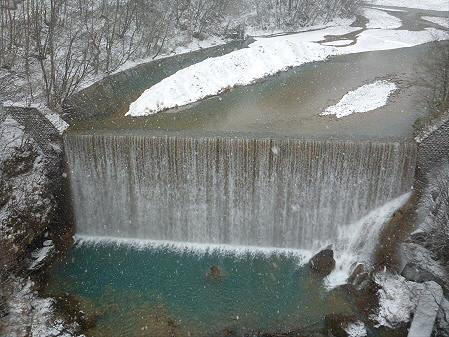 森の大橋03(2012.12.5)