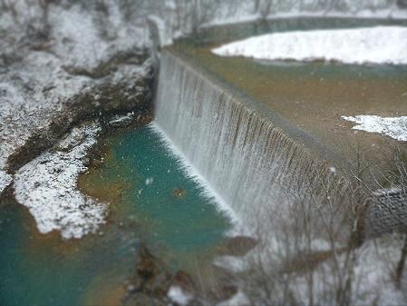 森の大橋05(2012.12.5)