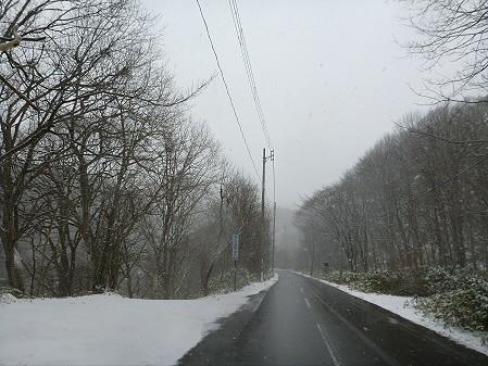 松川渓谷玄武岩02(2012.12.5)