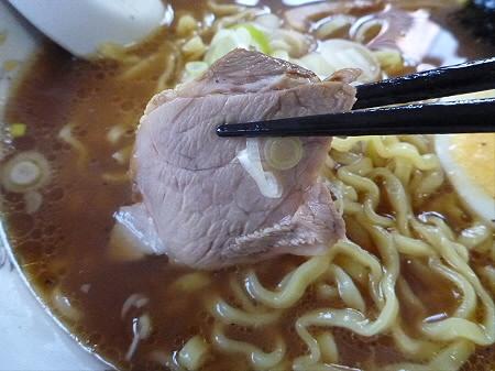 あっぴ亭のしょうゆラーメン10(2012.5.1)