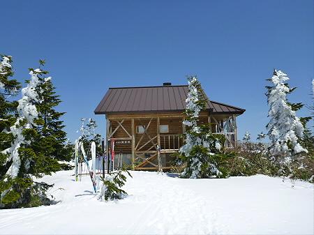 八幡平山頂散策28(2012.5.13)