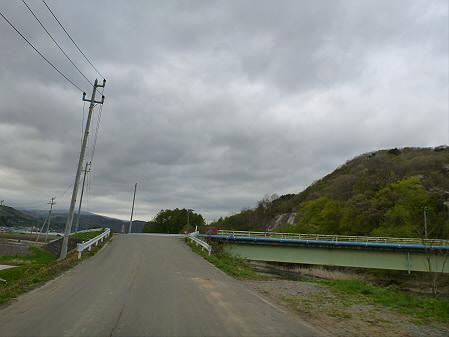 石割桜を探して03(2012.5.13)