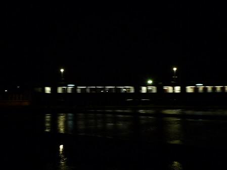 夜の光花輪線03(2012.5.17)