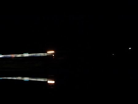 夜の光花輪線07(2012.5.17)
