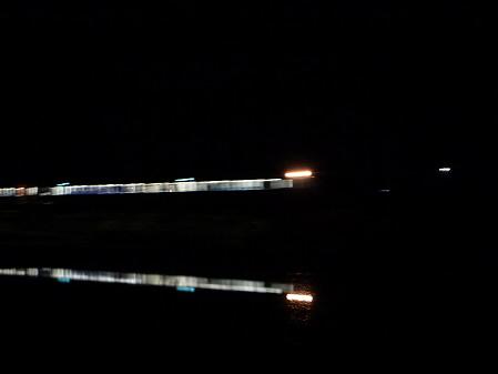 夜の光花輪線08(2012.5.17)