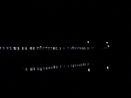 夜の光花輪線11(2012.5.17)