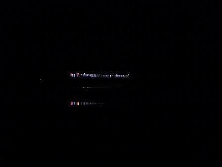 夜の光花輪線20(2012.5.17)