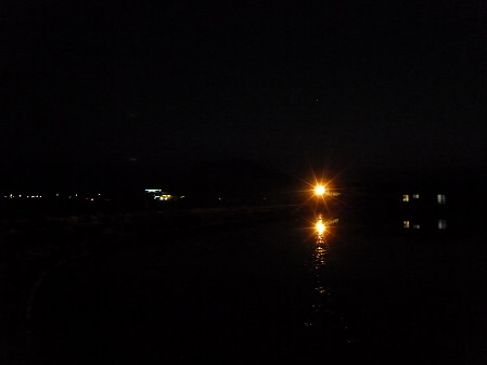 夜の花輪線03(2012.5.18)