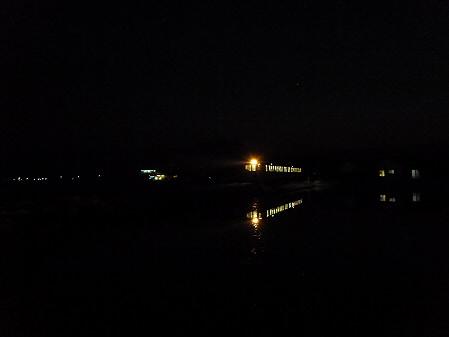 夜の花輪線04(2012.5.18)