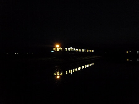 夜の花輪線05(2012.5.18)