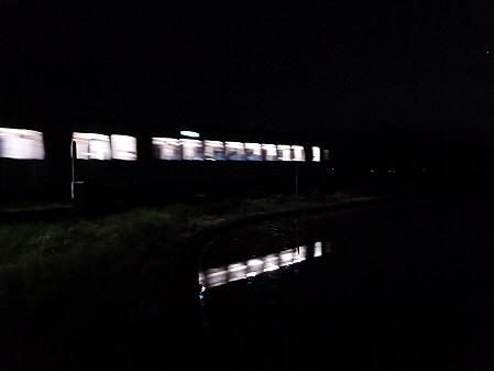 夜の花輪線06(2012.5.18)