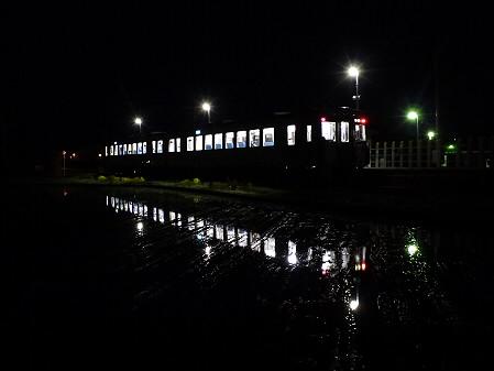 夜の花輪線07(2012.5.18)