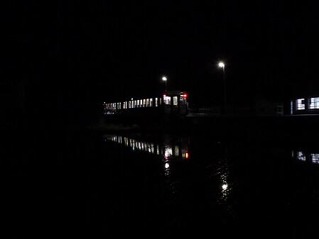 夜の花輪線09(2012.5.18)