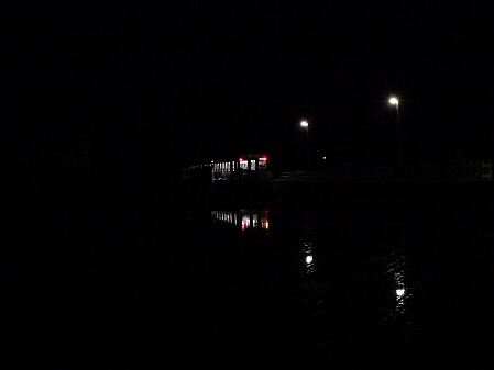 夜の花輪線11(2012.5.18)