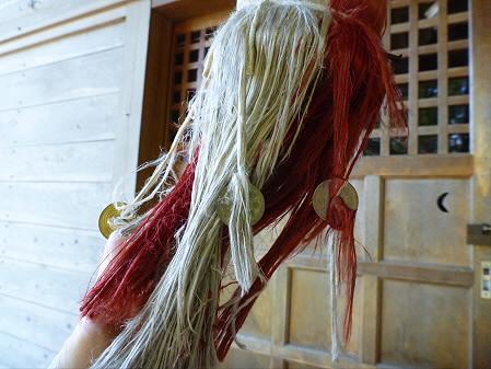 長嶺神社10(2012.5.20)