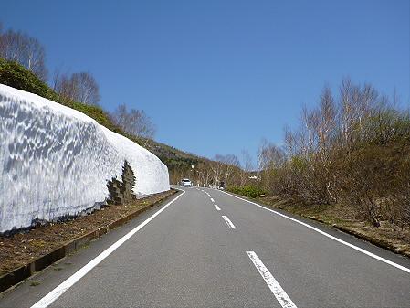 アスピーテライン04(2012.5.20)