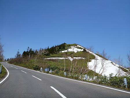 アスピーテライン10(2012.5.20)