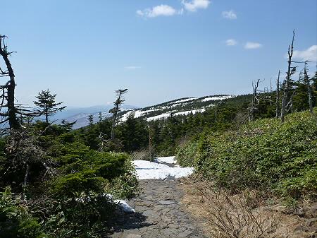 残雪の八幡平39(2012.5.20)