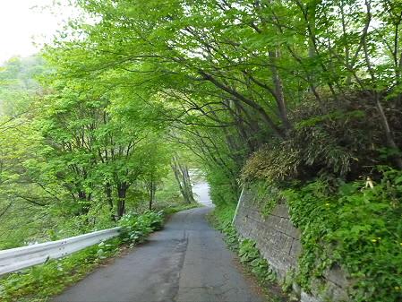 松川荘03(2012.5.27)