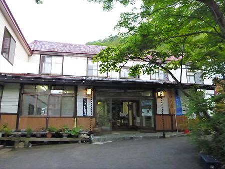 松川荘04(2012.5.27)