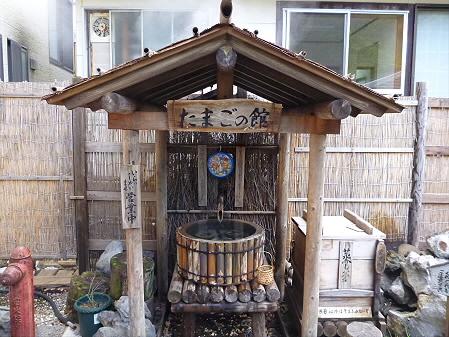 松川荘07(2012.5.27)