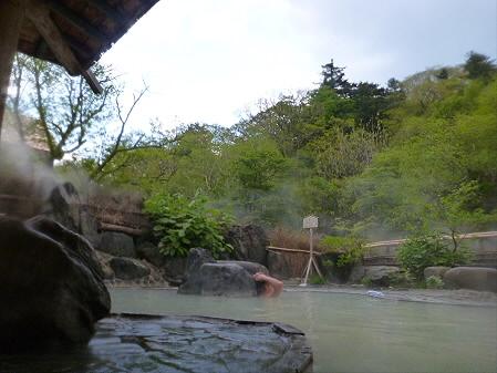 松川荘15(2012.5.27)