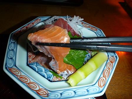 松川荘 料理04(2012.7.15)