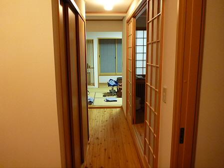 松川荘 お部屋02(2012.5.27)