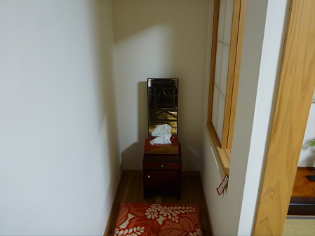 松川荘 お部屋09(2012.5.27)
