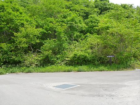 七時雨山山開き06(2012.6.3)