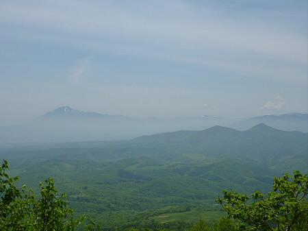 七時雨山山開き27(2012.6.3)