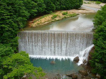 森の大橋01(2012.6.13)