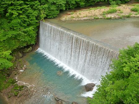 森の大橋02(2012.6.13)