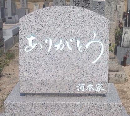 DSC_1866kako.jpg