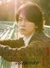 Myojo-03-1.jpg
