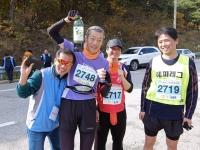 BL141116コインドルマラソン2DSCF8121