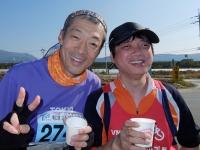 BL111416コインドルマラソン当日2-4DSCF8116