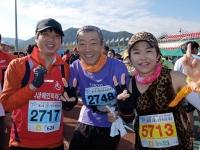 BL141116コインドルマラソン当日2-1DSCF8109