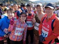 BL141116コインドルマラソン当日2-2DSCF8111