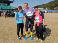 BL141116コインドルマラソン当日3-1DSCF8125