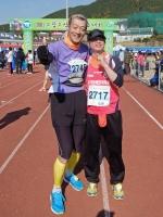 BL141116コインドルマラソン当日3-2DSCF8126
