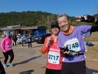 BL141116コインドルマラソン当日2-6DSCF8113