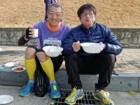 BL141116コインドルマラソン当日3-3DSCF8126