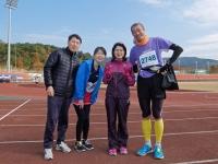 BL141116コインドルマラソン当日3-4DSCF8129