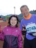 BL141116コインドルマラソン当日3-5DSCF8134