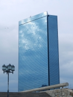 BL141126大阪城9DSCF8591