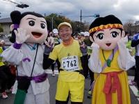 FB141214奈良マラソン折り返しDSCF9233