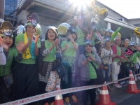 BL141026大阪マラソン2-1DSCF7314