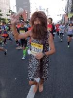 BL141026大阪マラソン2-2DSCF7318